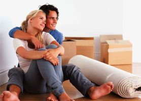 residential-moves-modern-movers