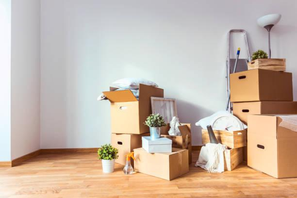 modern-movers-why-choose-us